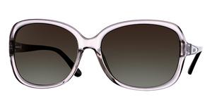 Guess GU 7345 Sunglasses