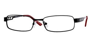 Callaway Jr Slice Prescription Glasses