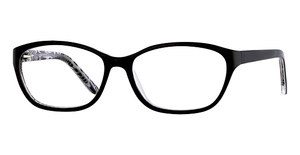 Structure 96 Eyeglasses