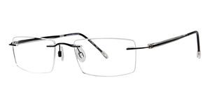 Invincilites Sigma W Glasses