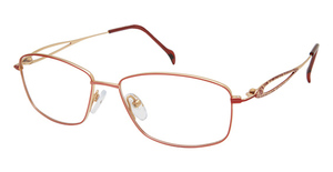 Stepper 50071 Eyeglasses
