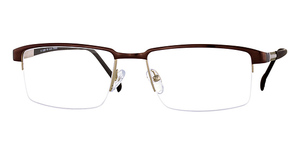 Stepper 60051 Eyeglasses