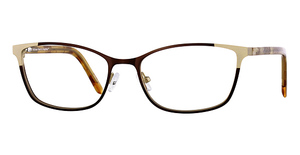 Wildflower Bluets Eyeglasses