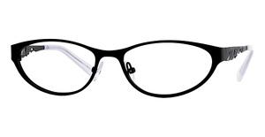 Wildflower Acacia Glasses