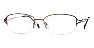 Stepper 50063 Eyeglasses