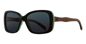 Zimco Wrigley Sunglasses