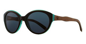 Zimco Diagram Sunglasses