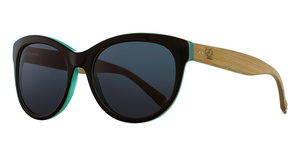 Zimco Salford Sunglasses