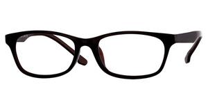 Clariti GV3262 Prescription Glasses