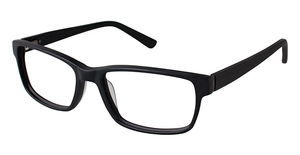 Aristar AR 18645 Eyeglasses