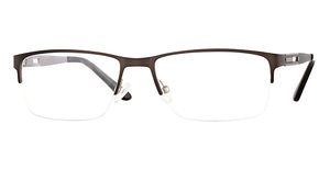 club level designs cld9179 Eyeglasses
