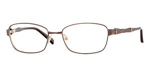 Port Royale Cate Eyeglasses