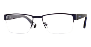 club level designs cld9178 Eyeglasses
