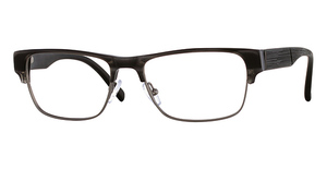club level designs cld9173 Eyeglasses