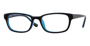 Kids Central KC1661 Eyeglasses