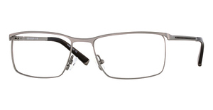 club level designs cld9163 Eyeglasses