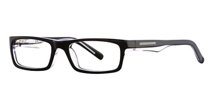 Body Glove BB125 Eyeglasses