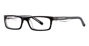 Body Glove BB125 Eyeglasses