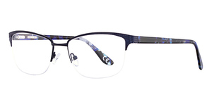 Corinne McCormack West Village Eyeglasses