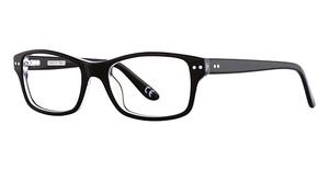 Corinne McCormack Rivington Eyeglasses