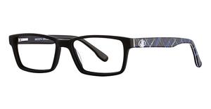 Body Glove BB140 Eyeglasses