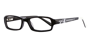 Body Glove BB128 Eyeglasses