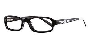 Body Glove BB128 Prescription Glasses