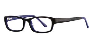 Body Glove BB126 Prescription Glasses