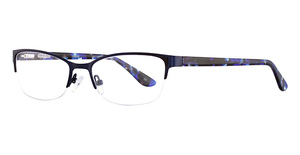 58ff951881 Free Shipping! Corinne McCormack Carniege Hill Eyeglasses