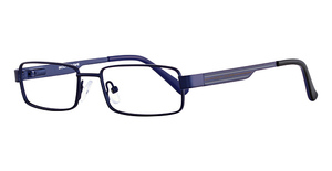 Body Glove BB127 Eyeglasses