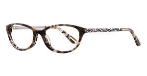 Corinne McCormack Central Park Eyeglasses