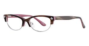 Corinne McCormack Monroe Eyeglasses