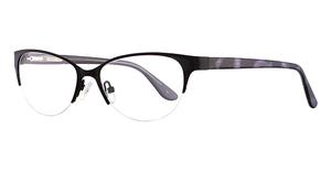 Corinne McCormack Gramercy Eyeglasses