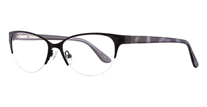 Corinne McCormack Gramercy Prescription Glasses