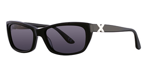 Corinne McCormack Rockaway Sunglasses