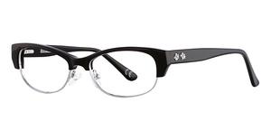 Corinne McCormack Delancey Eyeglasses