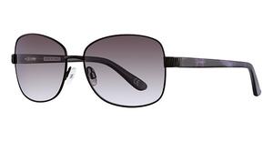 Corinne McCormack JONES BEACH Sunglasses