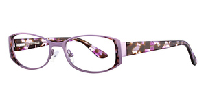Corinne McCormack Murray Hill Eyeglasses