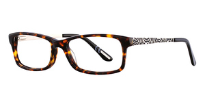 Corinne McCormack Williamsburg Prescription Glasses