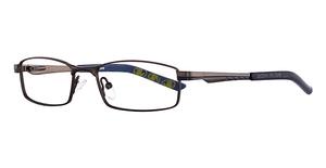 Body Glove BB129 Eyeglasses