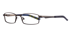 Body Glove BB129 Prescription Glasses