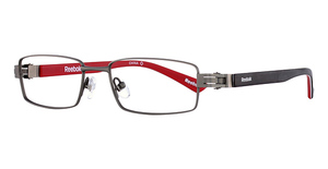 Reebok R1009 Eyeglasses