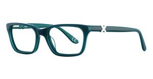 Corinne McCormack Park Avenue Eyeglasses