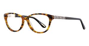 Corinne McCormack Brooklyn Eyeglasses