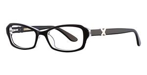 Corinne McCormack Bleecker Petite Eyeglasses