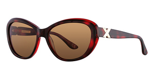 Corinne McCormack Long Beach. Sunglasses