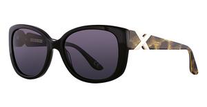 Corinne McCormack MONTAUK Sunglasses
