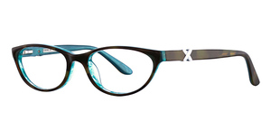 Corinne McCormack Riverside Eyeglasses