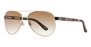 Corinne McCormack Water Mill Sunglasses
