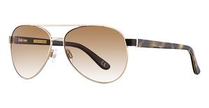 Corinne McCormack Water Mill Sunglasses